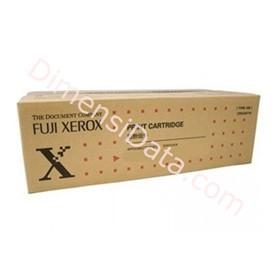 Jual Toner Cartridge FUJI XEROX 40K [106R02625]